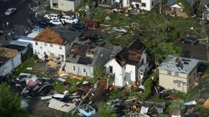 Joplin_Tornado_damage