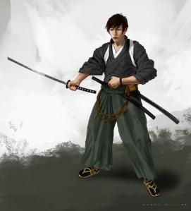 Hiroshi-final