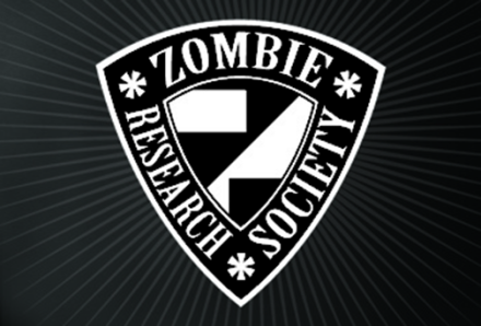 Zombie_Research_Society