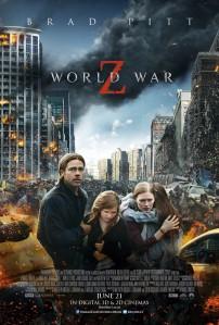 World-War-Z-International