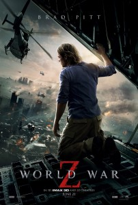 world_war_z_ver2_xlg