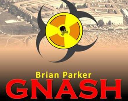 gnash1