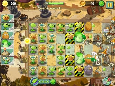 Plants-vs-Zombies-2-4