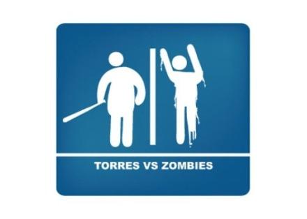 torreswide