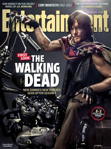 darylcover