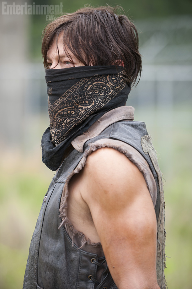 daryloutlaw