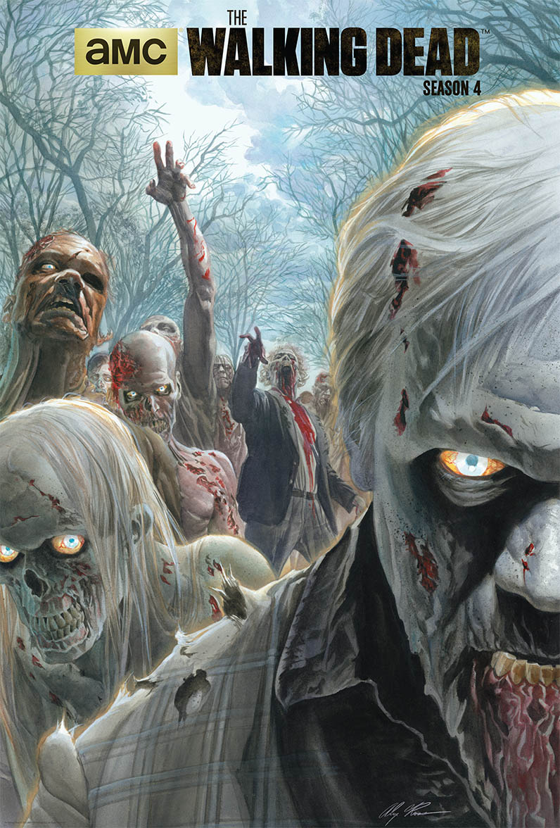 TWD-S4-Alex-Ross-Poster-1176