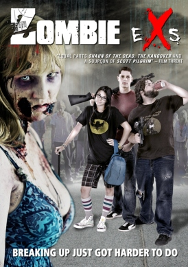 zombie-exs-poster