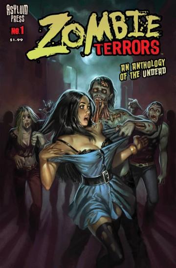 Zombie_Terrors_01_cover