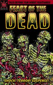 FEAST-OF-THE-DEAD-FRONT-COVER-BLEED-CROPPED