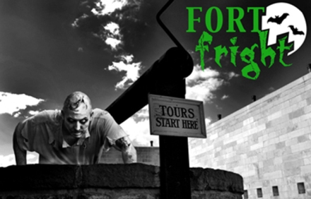 FortFrightPromo-green