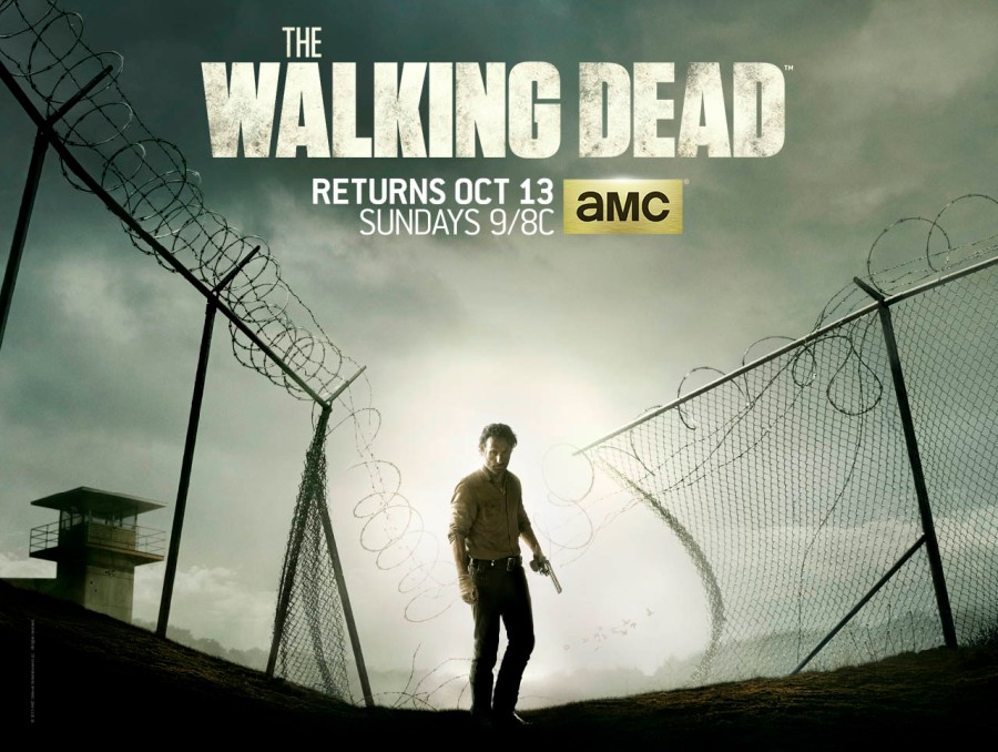TWD-S4-Key-Art-1280x965