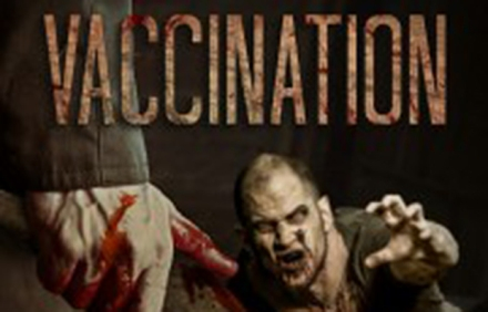 vaccination_ebook_resized_1-200x300