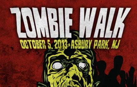 Zombie-Walk_470x470