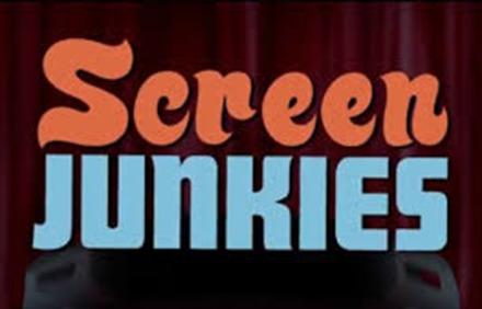 screenjunkies