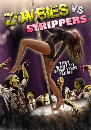 zombiesvstrippers