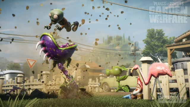 plants_vs_zombies_garden_warfare_pvz_1