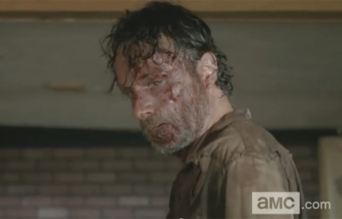 rick battered