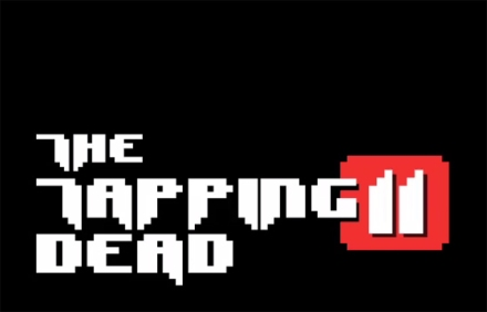 tappingdead2
