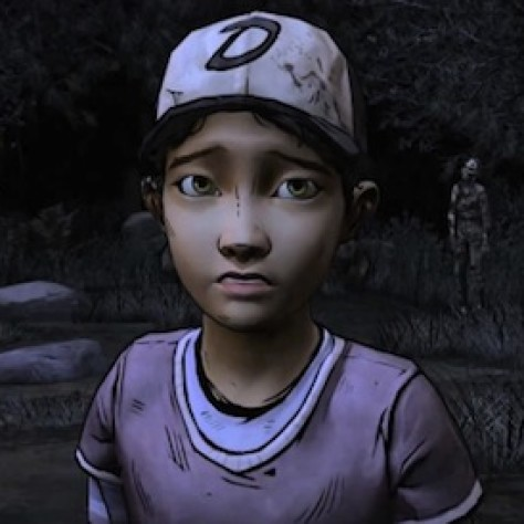 The-Walking-Dead-Game-Season-2-game-474x474_c