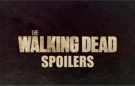 walking-dead-spoilers