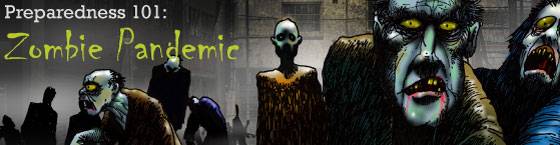 Zombie-Cover_banner