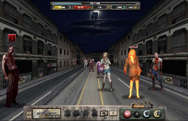zp_screenshot00