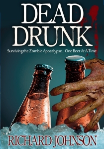 dead drunk full