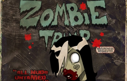 SDCC11ZombiePreviewBook_cover_front785