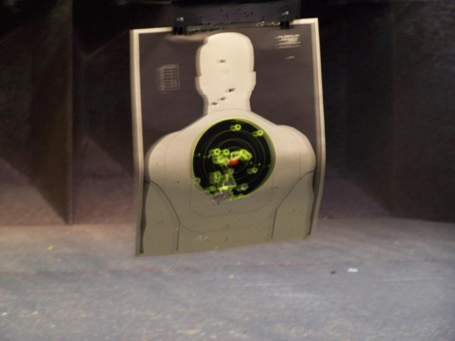 smith686target