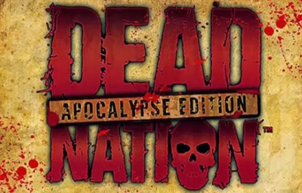 Dead-Nation-PS4-600x300-1000x500-700x350