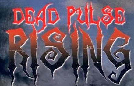 Dead Pulse Rising crop