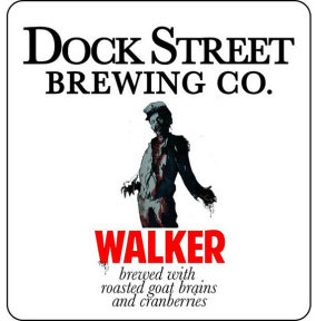 dock-street-walker-label