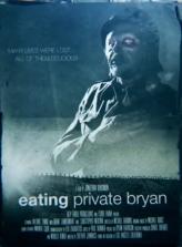 eatingprivatebryan