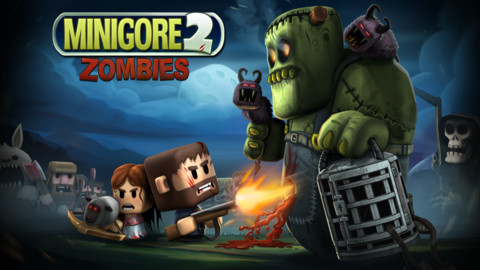 Minigore-2