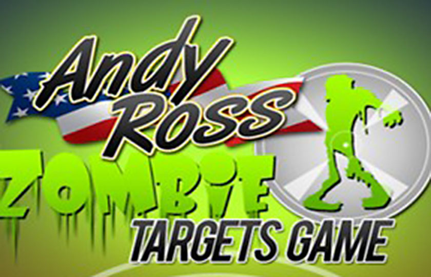 zombie-targets-by-andy-ross-1-0-s-307x512