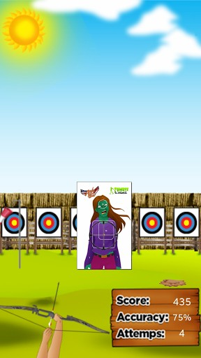 zombie-targets-by-andy-ross-1-2-s-307x512