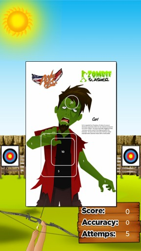 zombie-targets-by-andy-ross-1-7-s-307x512