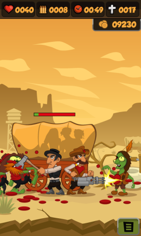 zombiechase2_screen_480x800_5