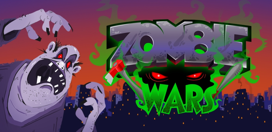zombiewars_cover_en