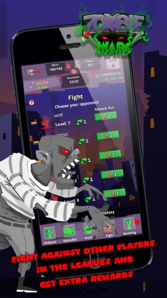 zombiewars_screenshot5_en