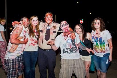 12304954-zombie-8