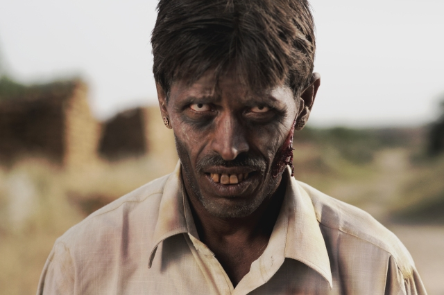 The-Dead2-India-2