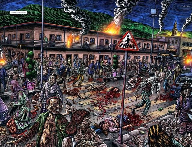 The-Extinction-Parade-1-013-14