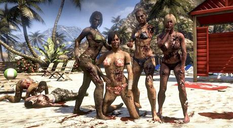 dead_island_riptide_gorsel_2