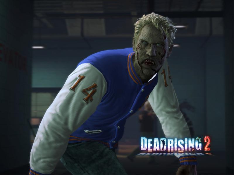 DR2_zomby_800x600