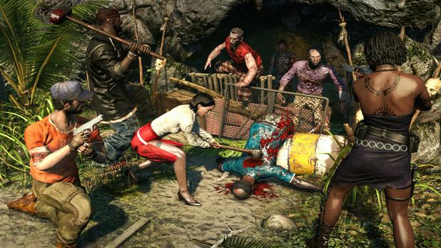 gaming-dead-island-riptide-screenshot-5