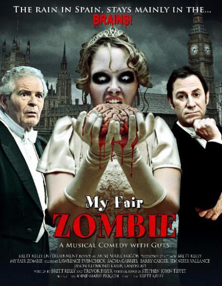 my_fair_zombie_posterlowerrez-465x600