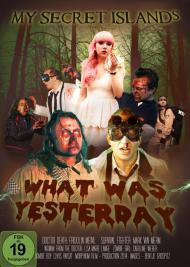 MY_SECRET_ISLAND_zombie_movie_web