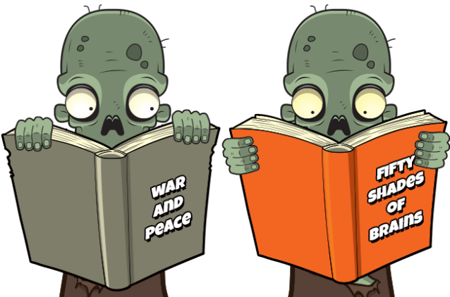 reading_zombies